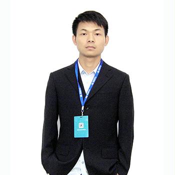 奇酷学院VR讲师尚老师