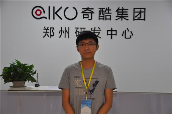 VR培训1702期学员【刘*飞】