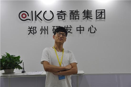 VR培训1702期学员【王*察】