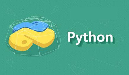 Python开发基础入门视频75:课程回顾
