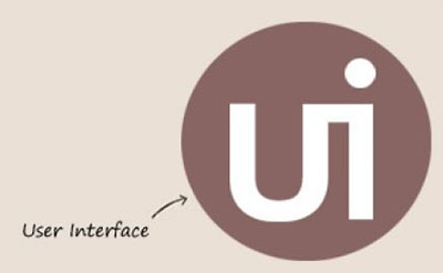什么是UI设计