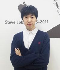 奇酷学院Python讲师刘老师