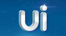 UI入门教程16-banner设计二