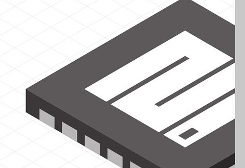 Micro Python开发工具
