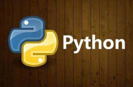 Python开发薪资