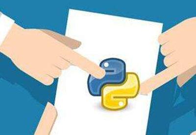 Python和多线程的关系