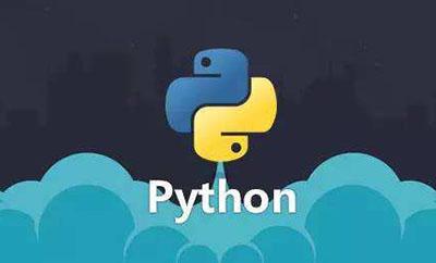 Python的垃圾回收机制