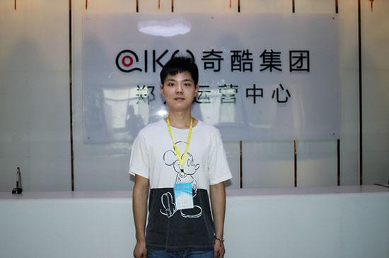 Python培训1705期学员【王*洋】