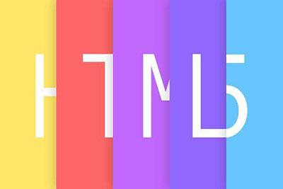 HTML5游戏开发前景