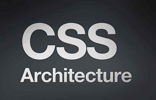 常见的CSS选择器