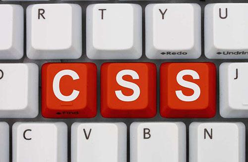 CSS选择器的使用