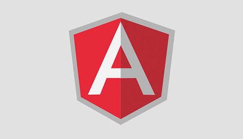 Angular前端框架