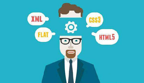 HTML5前端面试容易忽略的三个问题