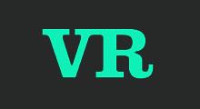 VR开发教程C#语言86:加载次序